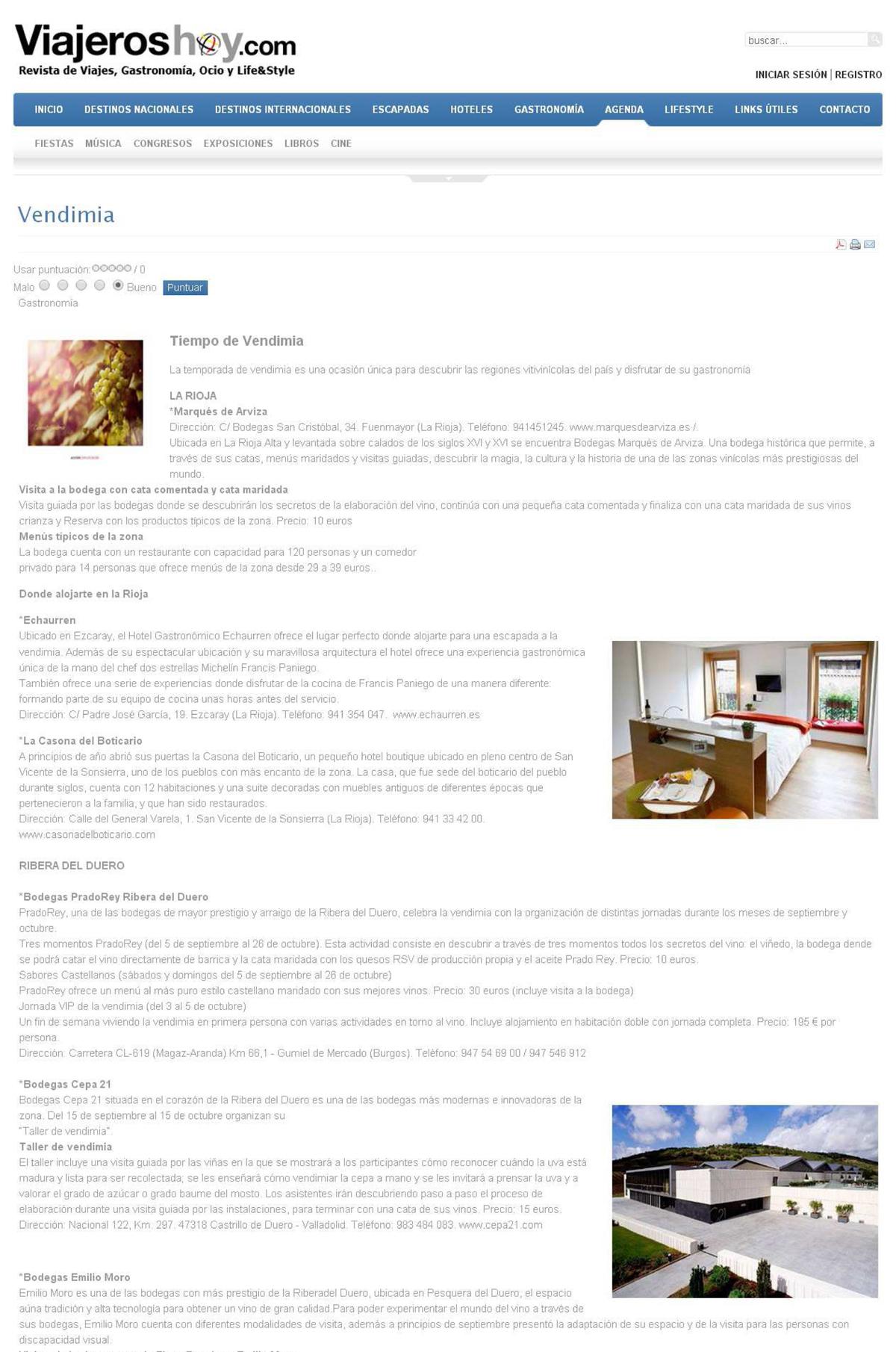Viajeroshoy.com_22 septiembre 2014