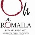 OH_DE_ROMAILA/ AGOTADO