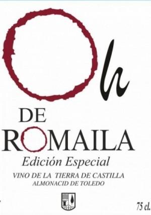 OH_DE_ROMAILA
